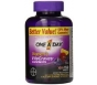 One A Day® VitaCraves® Women's Adult Multivitamin Gummies- 150ct