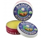 Badger Sleep Balm - .75oz Tin