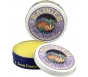 Badger Night Night Balm - 2oz Tin