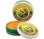 Badger Sore Joint Rub - .75oz Tin