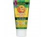 Badger Anti-Bug Suncreen, SPF 34 - 2.9oz Tube***Temporarily Out of Stock***