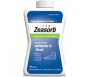 Zeasorb Antifungal Treatment Super Absorbent Powder - 2.5oz