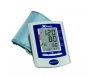 Zewa Automatic Blood Pressure Monitor with Extra Large Cuff - 1ct