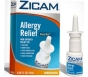 Zicam Allergy Relief Nasal Gel - .5 oz.