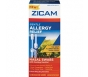 Zicam Allergy Relief  Swabs 15ct
