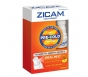 Zicam Cold Remedy Oral Mist, Honey Lemon- 1oz