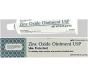 Zinc Oxide Ointment 1oz Tube
