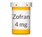 Zofran 4mg Tablets
