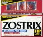 Zostrix HP Arthritis Pain Relief Cream - 2 oz
