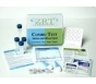 ZRT Laboratory Combo Test Kit (Saliva and Blood Spot)*****ONLY 6 LEFT IN STOCK*************