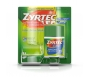 Zyrtec 24-Hour Allergy Relief, 10 mg, Tablets- 70ct