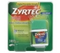 Zyrtec (10mg) - 30 Tablets