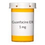 Minipress Us Pharmacy