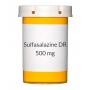 Azulfidine Us Pharmacy
